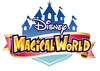 Disneymagicalworld.png