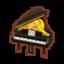 Ebony Piano PC Icon.png