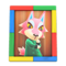 Freya's Photo (Colorful) NH Icon.png