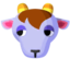 Kidd PC Villager Icon.png