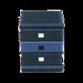 Modern Dresser e+.png