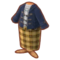 Navy-Duffel-Coat Outfit PC Icon.png