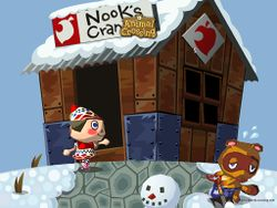 Nook's Cranny PG Wallpaper.jpg
