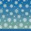 Snowman Wall WW Texture.png