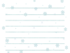 Snowy Paper NL.png