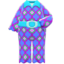 Stellar Jumpsuit (Blue) NH Icon.png