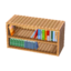 Sweets Bookcase NL Model.png