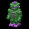 Tin Robot (Green) NH Icon.png