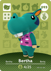 093 Bertha amiibo card NA.png