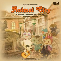 Animal City NH Texture.png