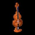 Bass NL Model.png