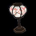 Blossom Lantern CF Model.png