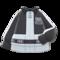 Bulldog Jacket (Black) NH Icon.png