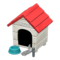 Doghouse (Red) NH Icon.png