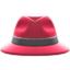 Fedora (Red) NH Icon.png