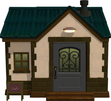House of Bella NH Model.png