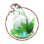 Lily Valley Terrarium PC Icon.png