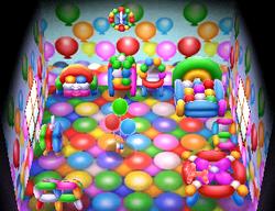 NL Balloon Series.png