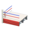 Neutral Corner (Red) NH Icon.png
