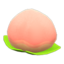 Peach Surprise Box (White Peach) NH Icon.png