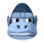 Peewee PC Villager Icon.png