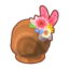Pink-Flower Hairpin PC Icon.png