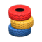 Tire Stack (Colorful) NH Icon.png