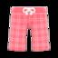 Traditional Suteteko Pants
