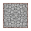 Basement Floor PC Icon.png