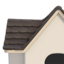 Black Tile Roof NH Icon.png