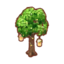 Candlelit Festive Tree PC Icon.png