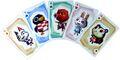 Club Nintendo AC Playing Cards 3.jpg