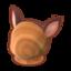 Deer Ears PC Icon.png