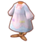 Pastel-Pink Chiffon Dress PC Icon.png