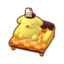 Pompompurin Couch PC Icon.png