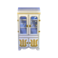 Regal Cupboard e+.png