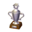 Silver HHA Trophy NL Model.png