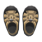 Sporty Sandals (Beige) NH Icon.png