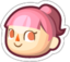 Villager (Female) aF Character Icon.png