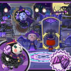 Bewitched Set PC.png