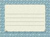 Bubble Paper WW Texture.png