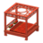 Imperial Bed (Red) NH Icon.png