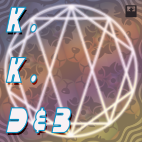 K.K. D&B NH Texture.png