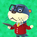 Lyle Play Nintendo Icon.png