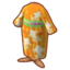 Orange Goldfish Yukata PC Icon.png