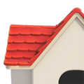 Red Tile Roof NH Icon.png