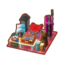 Slightly Used Goods PC Icon.png
