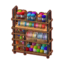 Studio Supplies Stand PC Icon.png