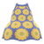 Sunflower Dress (Navy Blue) NH Icon.png