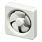 Ventilation Fan (White) NH Icon.png